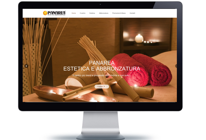 news-sito-online
